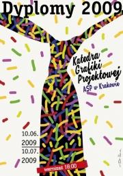 2009-dyplomy-09