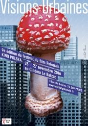 2016-Vision-Urbaines-film-festival-paris