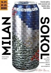 MILAN-Re-cyklus-2020