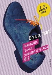 2016, Poster Studio Annual Exhibition 2016