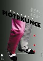 2011, Piotr Kunce Posters in Havirov