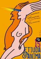 2008, 15th Etiuda&Anima Festival