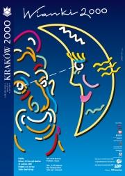 2000, Wianki - St.John's Night
