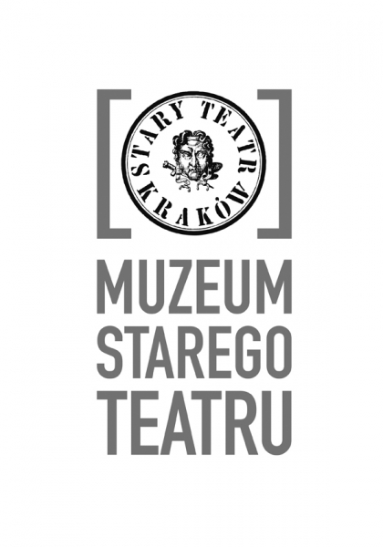 2014, Museum of Stary Teatr 2