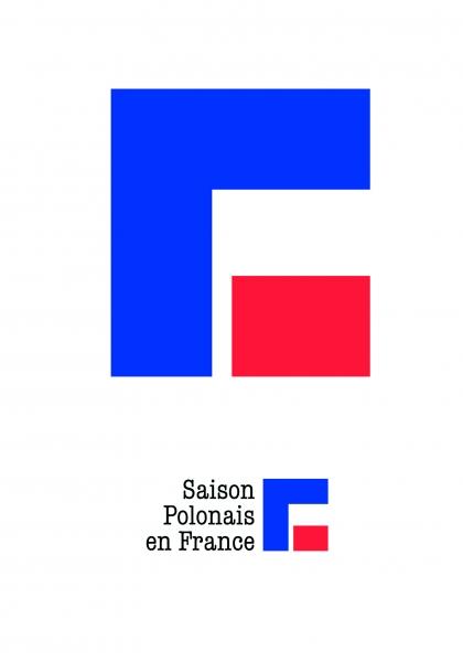 2002, Saison Polonais en France