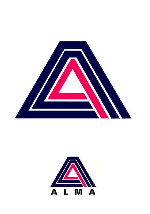 1990, Alma Co