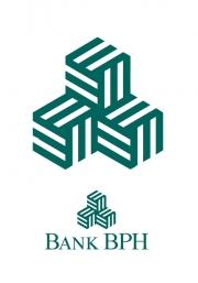 1990, Bank BPH