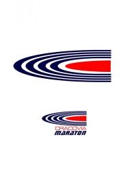 1998, Cracovia Maraton