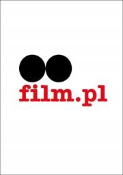 2009, film.pl