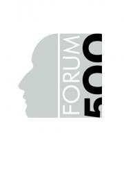 2005, Forum 500