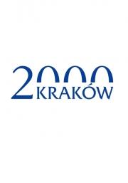 1999, Krakow 2000