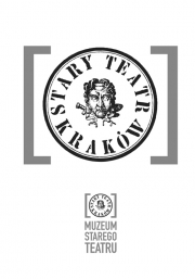 2014, Museum of Stary Teatr