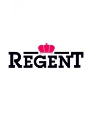 2001, Regent, enterprise