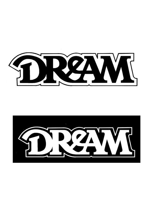 1990, Dream, Bus lines