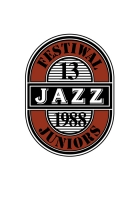 1986, 13. Jazz Juniors Festival