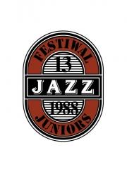 1986, 13. Jazz Juniors Festival