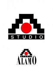 1991, Alamo Advertising Agency