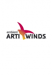 2006, Arti Winds - Music Agency