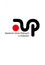 2006, Academy of Fine Arts in Krakow b