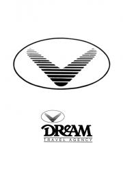 1990, Dream, travel Agency