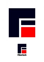 1998, Fibertech, fiber window technology Co