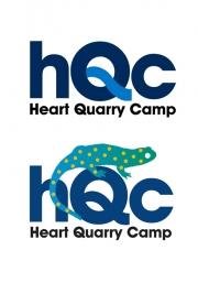 2002, Heart Quarry Camp