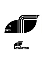 1992, Lewiatan Enterprise