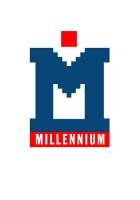 2004, Millenium, enterpise