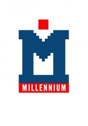 2004, Millenium, enterpise