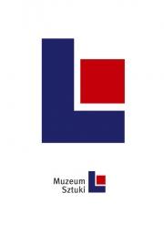 Museum of Modern Art, Lodz