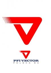 2002, PFI Vector, enterprise