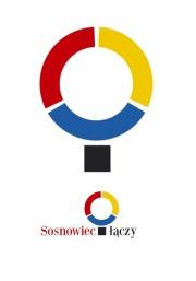 2009, Sosnowic city