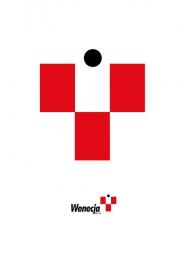2008, Wenecja, advertising Agency