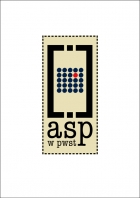2008, ASP in PWST Gallery
