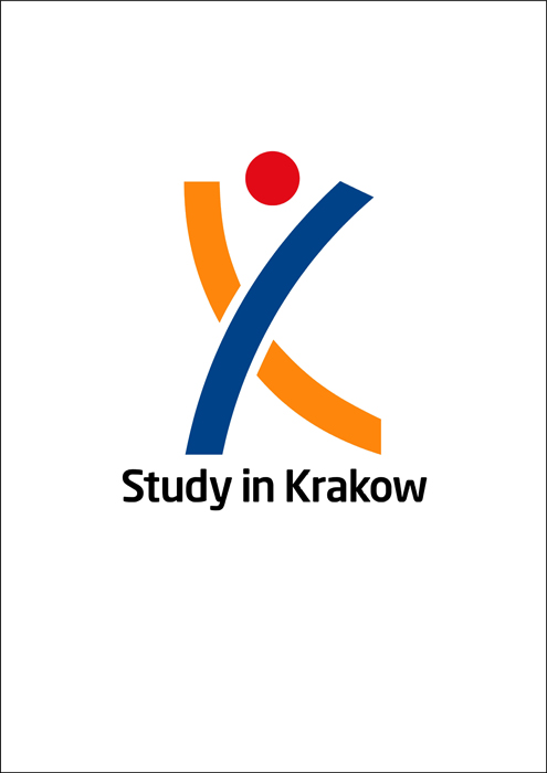 2009, Study in Krakow