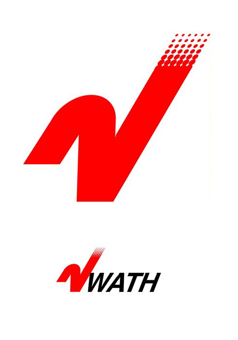 1998, Wath, enterprise