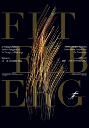 2012, Fittelberg Conductor's Competition (1)
