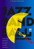 2011, Jazz Band Ball Orchestra