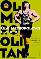 2012, Old Metropolitan Band