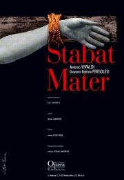 2005, Stabat Mater