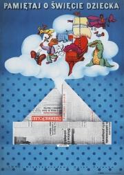 1975, Childrens Day