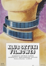 1979, Film Art Club