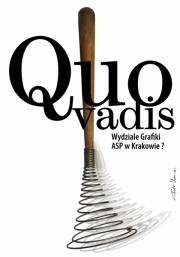 2015-Quo-vadis-Wydziale-Grafiki-2015