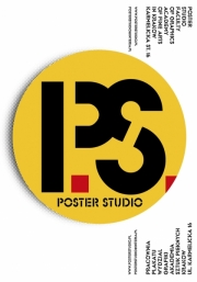 2015-plakat-poster-studio-logo