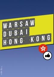 2018 Hong Kong 3
