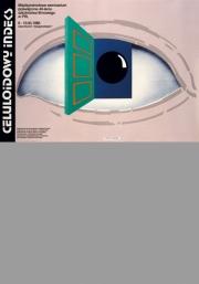 1985, Celluloid Index