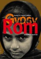 2013, Gipsy - Rom