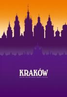 2004, Krakow