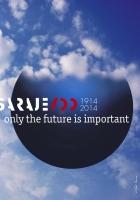 2014, Sarayevo 1914 -2014