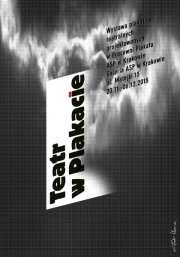 2015-teatr-w-plakacie